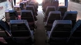 Автобус Сетра ХДХ- 2001г. - 5 - Странджа ЕООД - Аксаково