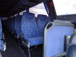 Автобус Сетра ХДХ- 2001г. - 4 - Странджа ЕООД - Аксаково